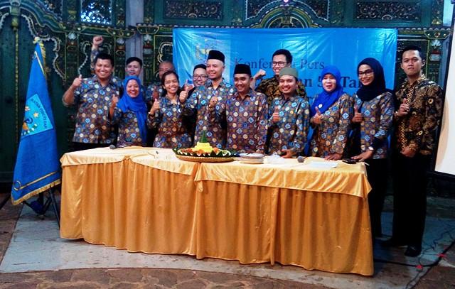 Ikatan Fisioterapi Indonesia (IFI) telah melakukan berbagai langkah untuk dapat meningkatkan kompetensi anggotanya