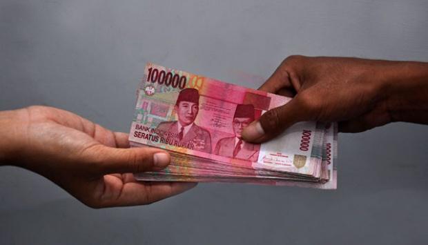 PPATK Deteksi Transaksi Mencurigakan Besar di Pilkada Jabar