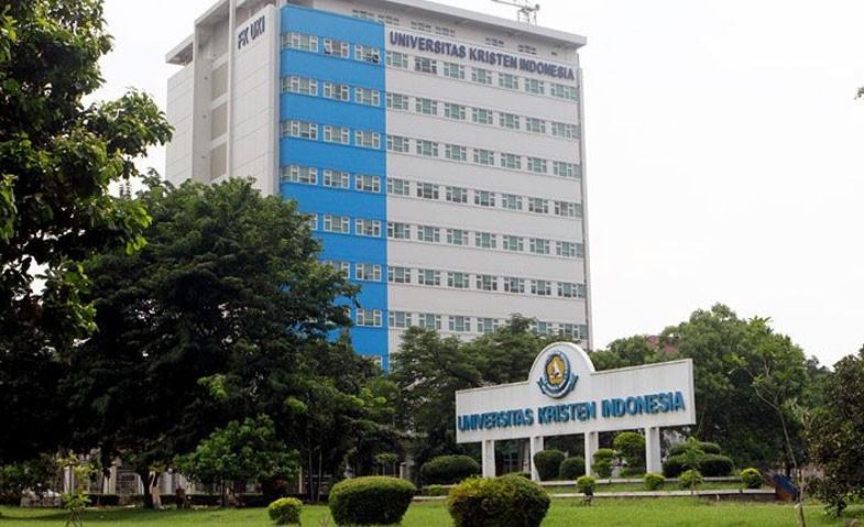 RS UKI, pilihan rumah sakit di Jakarta Timur