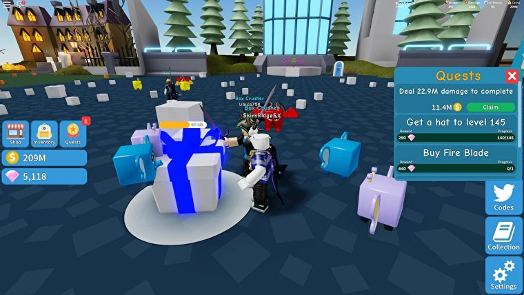 How to Make a Game Pass for Your Game on Roblox: 11 Steps