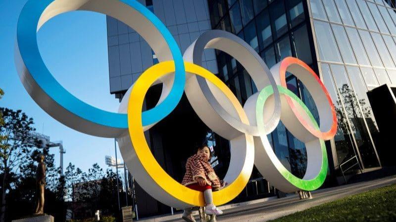 Jepang Pastikan Olimpiade 2020 Sesuai Rencana